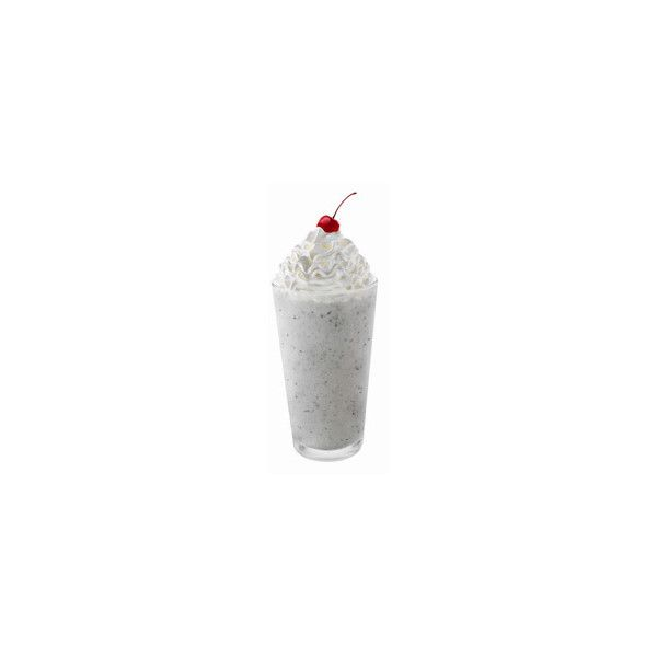 Milkshake image, picture by anwalker77777 - Photobucket ❤ liked on Polyvore featuring food, drinks and food and drink