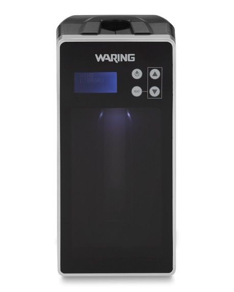 Refrigerador de Vinho Waring