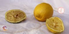 Smacchiare in modo naturale è facilissimo e non dovete comprare trecentomila prodotti per farlo…vi basterà avere in casa limone, sale, bicarbonato e aceto.