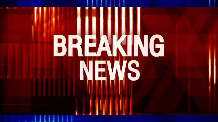 SAN BERNARDINO, Cali. --Police in San Bernardino, California, tweeted a warning Wednesday that there was an active shooter situation. The San Bernardino County Sheriff's Department tweeted that th...