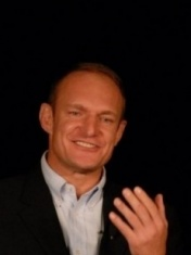 Francois Pienaar
