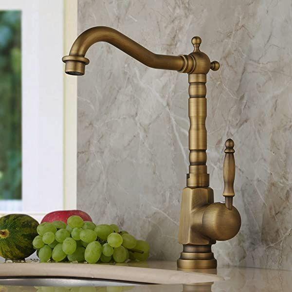 Kuche Wasserhahn Edelstahl Haus Ideen Schlafzimmerfurhochzeitdekorieren Schlafzimmerdekorier In 2020 Popular Kitchen Designs Kitchen Design Modern Kitchen Design