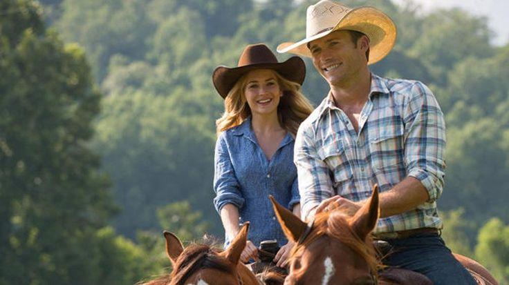 Resultado de imagen para nick robinson y su novia