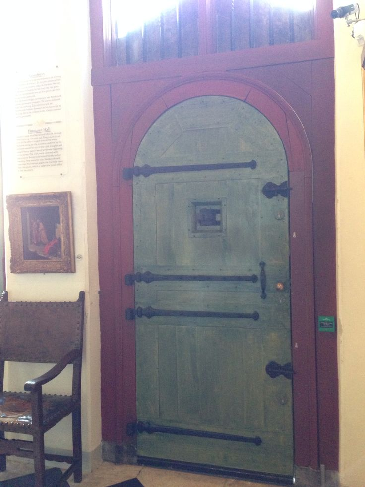 The Front Door. Image Number 36 Of Rembrand French . & Rembrand Doors \u0026 Internal Doors\