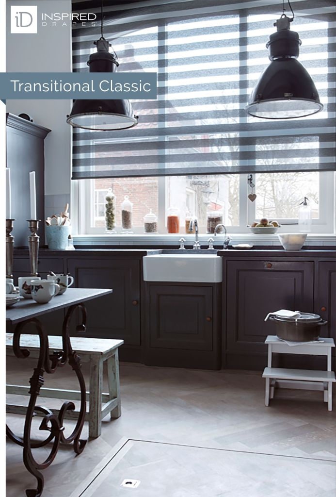 Hottest Trends in Window Coverings | RenovationFind
