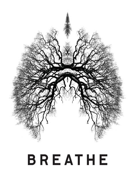 El viaje a la vida de un programador: Día 2 - Perdiendo el respiro