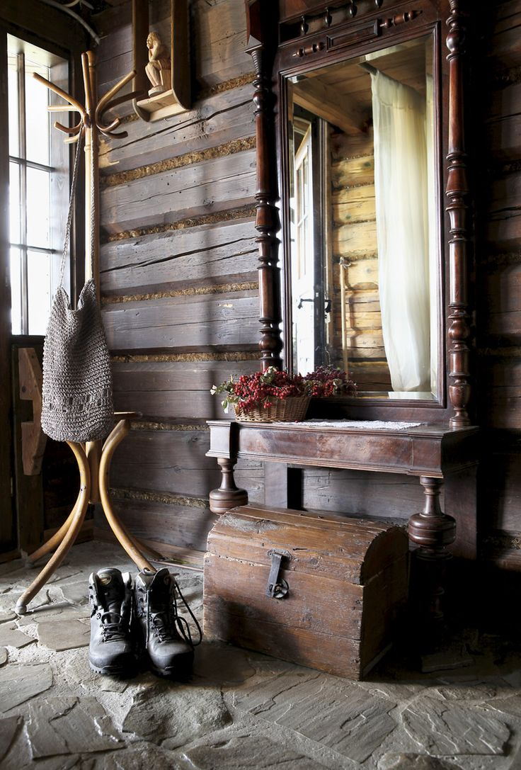 274 Best Vestibule Images On Pinterest Windows Home