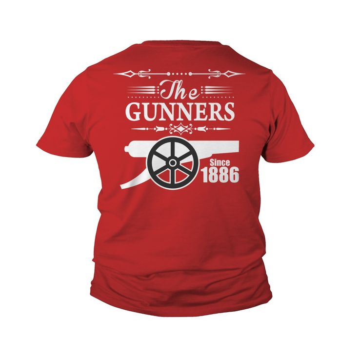 I am fan of Arsenal FC T-Shirt  #gift #ideas #Popular #Everything #Videos #Shop #Animals #pets #Architecture #Art #Cars #motorcycles #Celebrities #DIY #crafts #Design #Education #Entertainment #Food #drink #Gardening #Geek #Hair #beauty #Health #fitness #History #Holidays #events #Home decor #Humor #Illustrations #posters #Kids #parenting #Men #Outdoors #Photography #Products #Quotes #Science #nature #Sports #Tattoos #Technology #Travel #Weddings #Women