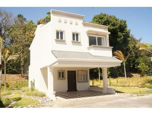 http://cr.findiagroup.com/ad/view/20?realestate=House-for-sale-4-rooms-Alajuelita,-San-Jos%C3%A9