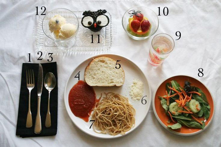 10 best images about mixed up dinner party on pinterest for Secret dinner party