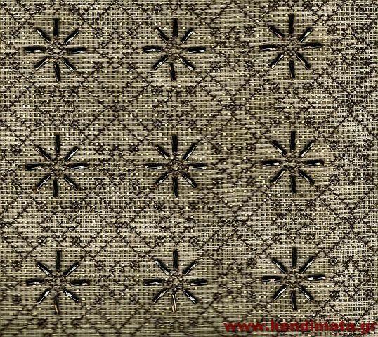 ergoxeiro.gallery.ru watch?ph=bEug-ezOWM&subpanel=zoom&zoom=8