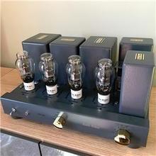 Audio Tekne 1430 300B PP Valve Amplifier - Ex Demo, used, for sale, secondhand