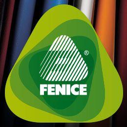 Fenice Restyling Logo