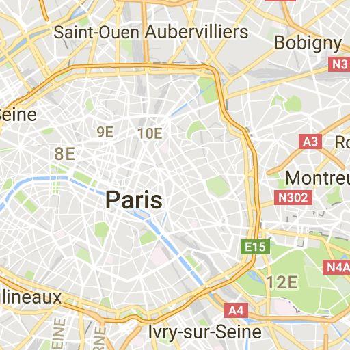 Votre regroupement de crédit à Neuilly sur Marne 93. Rachat de tous vos prêts immobilier et consommation au meilleur taux. Baissez vos mensualités jusqu'à 60%.