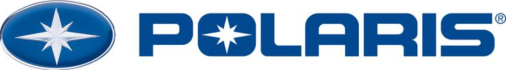 (FRESHERS) 'POLARIS' : Off-Campus  BE / B.Tech : 2012 / 2013 Passout  On 18 May 2014 at Pune   For more information visit: www.recruitment180.com http://recruitment180.com/news/673/freshers-polaris-off-campus-be-b-tech-2012-2013-passout-on-18-may-2014-pune