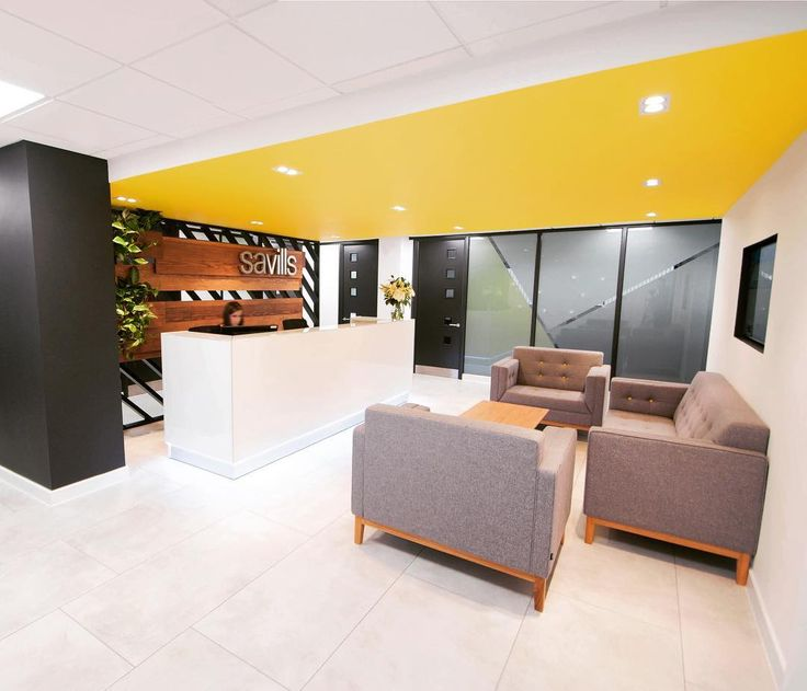 974 best commercial office design images on pinterest office designs commercial office design and interior office