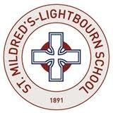 st mildred's lightbourn school - Google Search