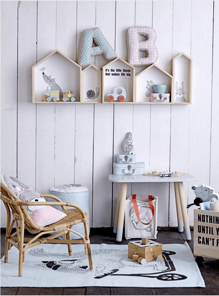 Bloomingville Mini – Danish Design for kids