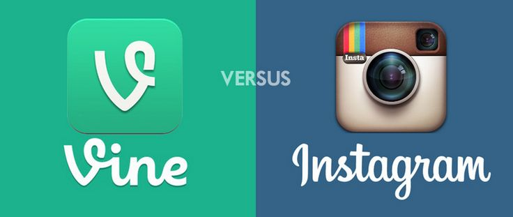 #How to Build a Following on Instagram and Vine