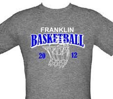 387 best Basketball Shirt Ideas images on Pinterest | Shirt ideas ...