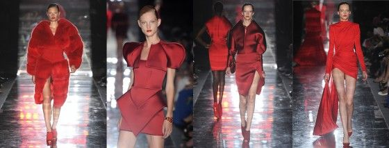 Alexandre-Vauthier- Haute-Couture-Fall-Winter-2011-2012