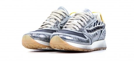 vans schoenen kopen zwolle