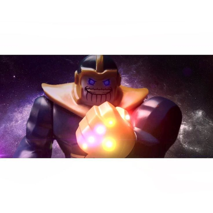 -Thanos- . . . Just got my entry in for @phasebrick_01 's contest #phasespacecontest #thanos #lego #marvel #mcu #legomarvel #civilwar #brickcentral #finntoybox #bricknetwork #legostagram #legophotography #marvelcomics by jmbrickstudios