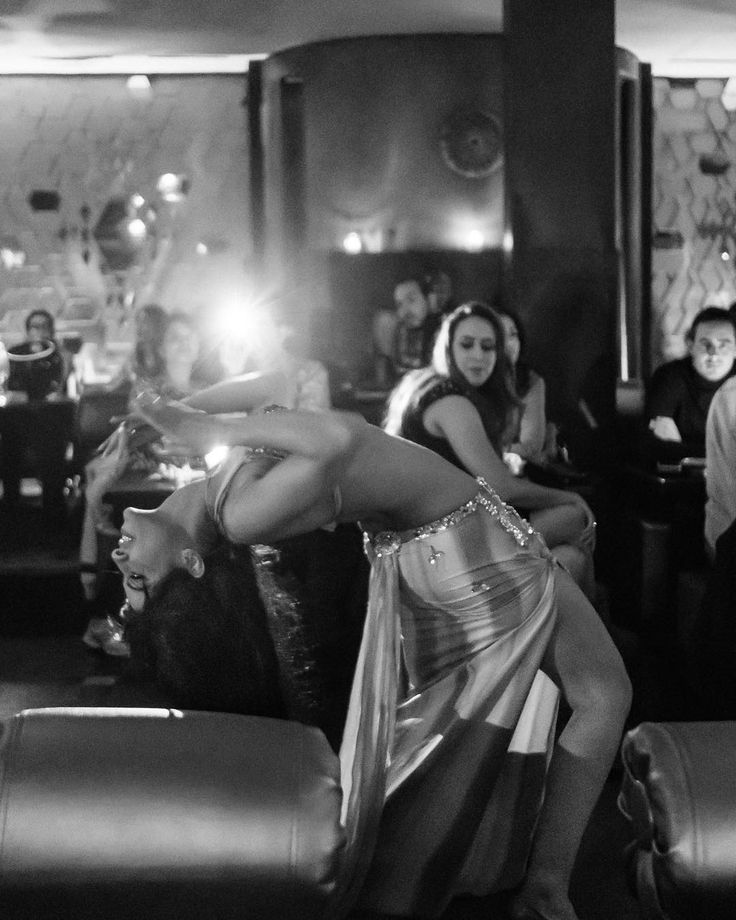 A little traditional belly dancing at the Comptoir Darna Restaurant. #triptomorocco #marrakech #bellydancer #arabiannights #jbrasor by jbrasor