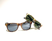 wooden mommy and me sunglasses