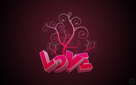 #beautiful #love_graphic #hd_wallpaper. http://alliswall.com/love/beautiful_love_graphic