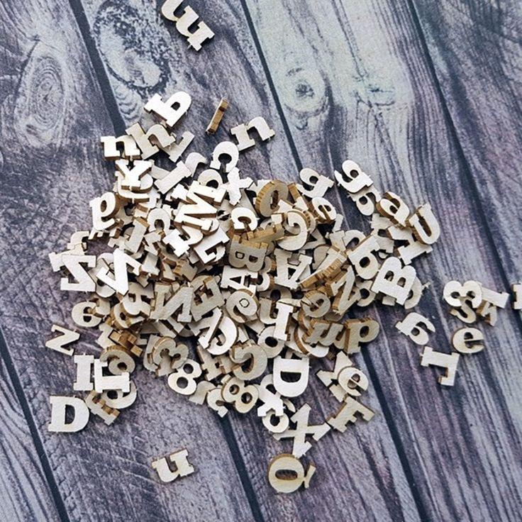 NőiCsizma | Mini betűk és számok
