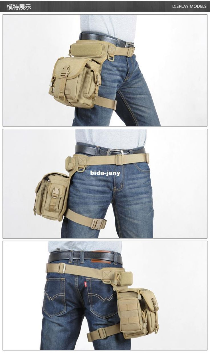 Free shipping, $49.26/Piece:buy wholesale Outdoor multifunctional leg bag tactical SWAT tool bag sports ride electrical package waist bag 1000D nylon fabric free shipping from DHgate.com,get worldwide delivery and buyer protection service.