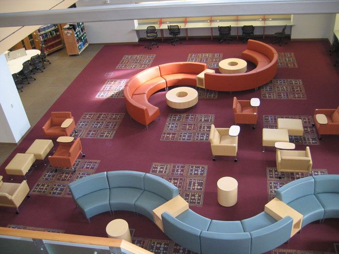 Google Image Result for http://newlibraryspaces.files.wordpress.com/2011/11/santaclaraulrncom.jpg