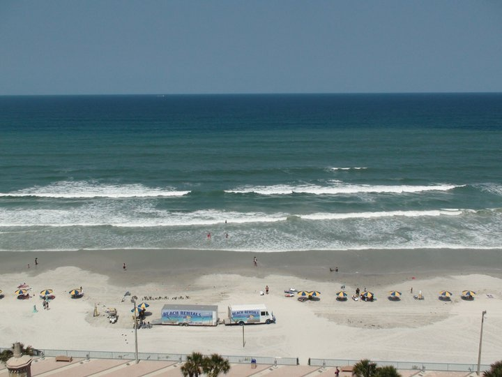 Home of the 2012 Gator Nationals.    For more information visit http://www.tournamentnewsonline.com/events/?id=6=4