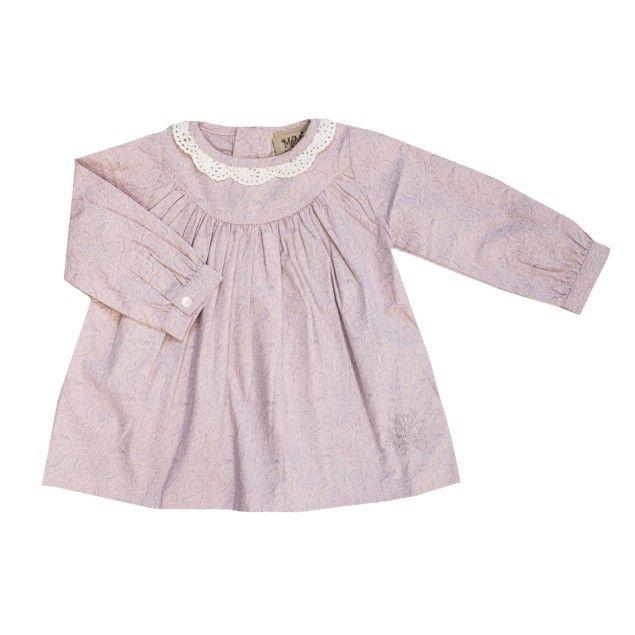 DAGMAR-DRESS-PAISLEY-399,www.dinengel.no memini