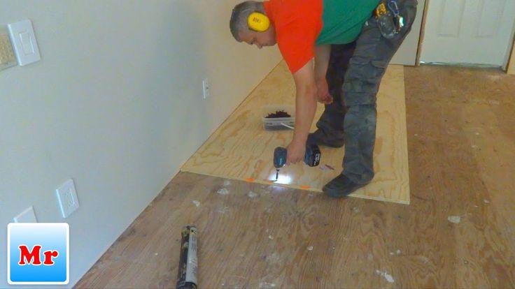 Self Leveling Flooring Miami : Best esther maria santiago s latin american
