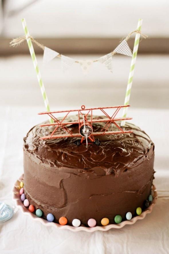 Best 25 Airplane cakes ideas on Pinterest Airplane birthday