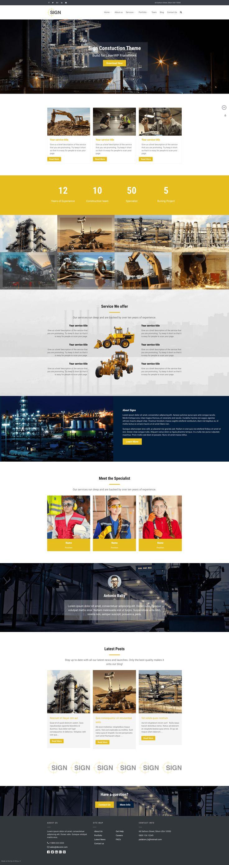 Ungewöhnlich Online Geschäftsvorlage Ideen - Beispiel Business ...