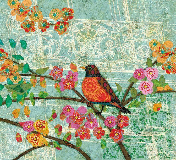 Lang Calendar Wallpaper : Best art lang wallpaper folhinhas mensais images on