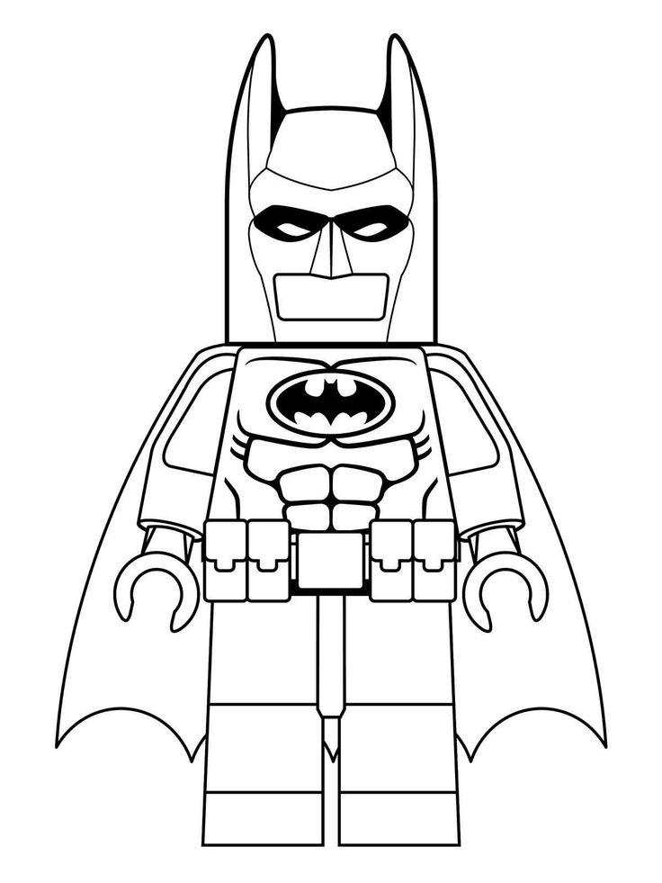The 25+ best ideas about Dibujos De Batman on Pinterest ...