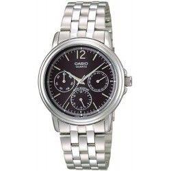 Reloj Casio R17010 Análogo - Clásico Hombre  $160.000
