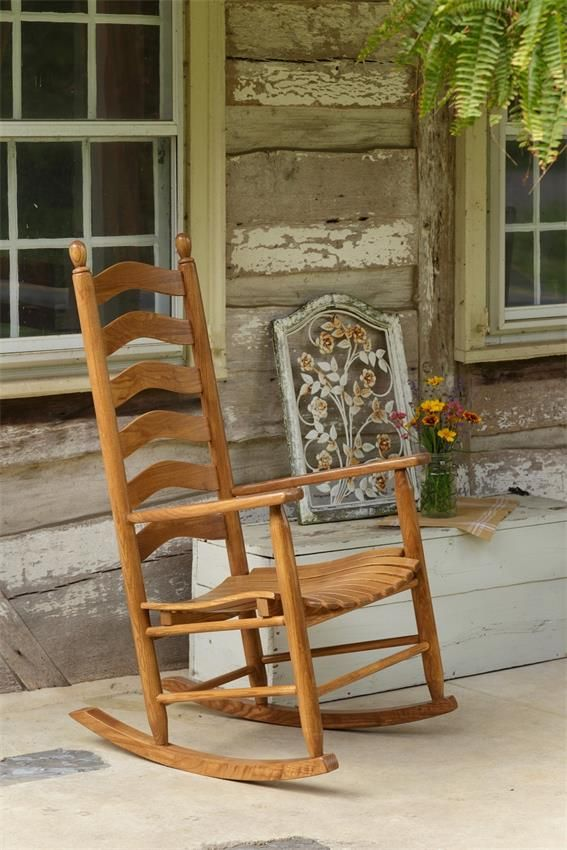 44 best images about amish outdoor rocking chairs on pinterest rocking chairs ash and wooden. Black Bedroom Furniture Sets. Home Design Ideas