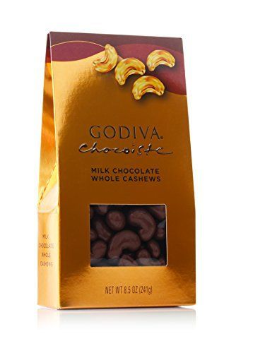 """Famous Words of Inspiration...""""Personal beauty is a greater recommendation than any letter of reference.""""   Aristotle — Click here for more from... more details available at https://perfect-gifts.bestselleroutlets.com/gifts-for-women/grocery-gourmet-food-gifts-for-women/product-review-for-godiva-chocolatier-dark-chocolate-bar-with-almonds/"""