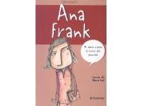 Ana Frank, diario