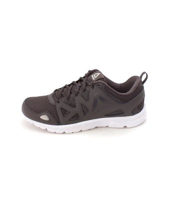 e76c5788a REEBOK REEBOK MENS RUN SUPREME 3.0 MT LOW TOP LACE UP TRAIL RUNNING SHOES.   reebok  shoes