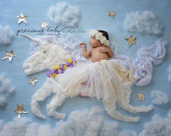 Precious Baby Photography - Google+ Newborn baby riding on a unicorn. Amazing, unique newborn photography. Fort Wayne, Indiana. https://www.facebook.com/Precious-Baby-Newborn-Photography-by-Angela-Forker-1470180943270658/?fref=ts