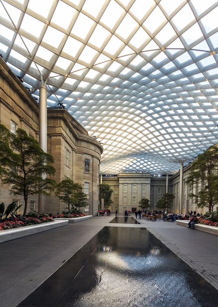 National_Portrait_Gallery_courtyard_DC1.jpg (3438×4840)