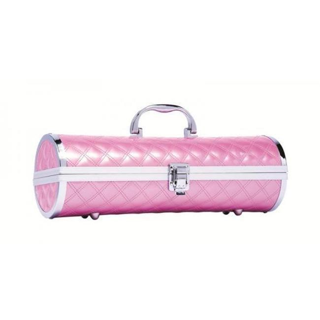 Picnic Gift 3067-PK Gala gesteppte Handtasche Wine Pink in Garten & Terrasse, Grills, Öfen & Heizstrahler, Sonstige | eBay