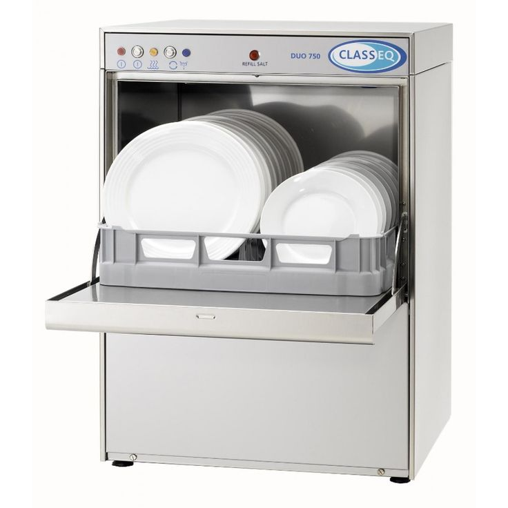 Great Dishwasher With Water Softener Still Good : Commercial Dishwasher With Water  Softener