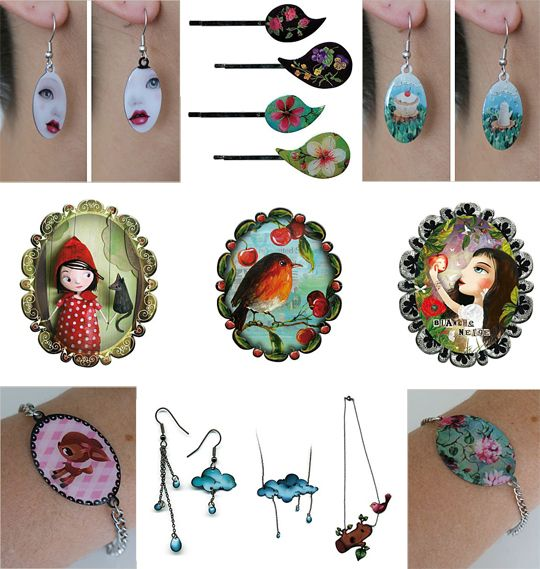 bijoux-la-marelle